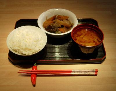 Le cours de cuisine japonaise gen ve - Cuisine japonaise sante ...